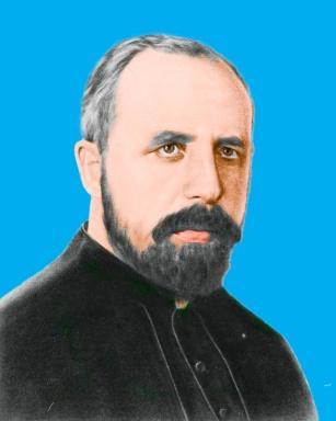 KHAZANAH PENDIRI : TAAT